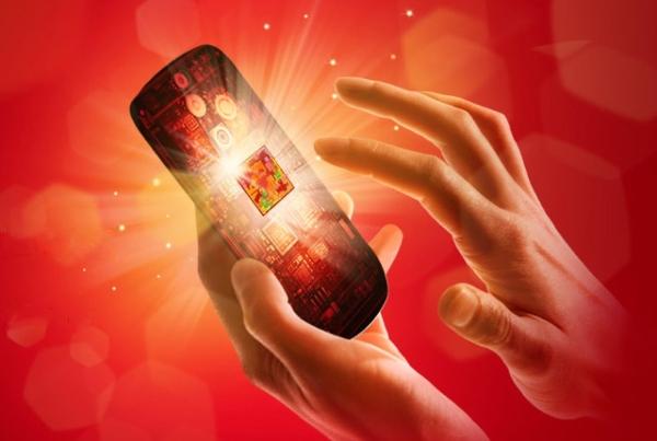 Nowy smartfon Moto z procesorem Snapdragon 410 w testach
