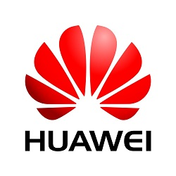 Odblokuj kodem simlock z Huawei
