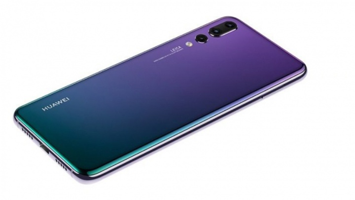 Cena polskiego wydania Huawei P30 Lite znana!