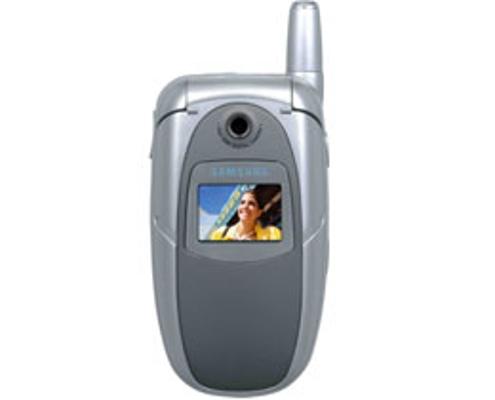 Usuñ simlocka kodem z telefonu Samsung E310S