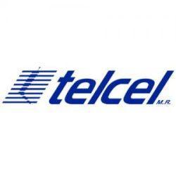 Simlock odblokowanie kodem Huawei z sieci Telcel Meksyk