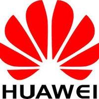 Sprawdzenie gwarancji i kraju w telefonach marki Huawei