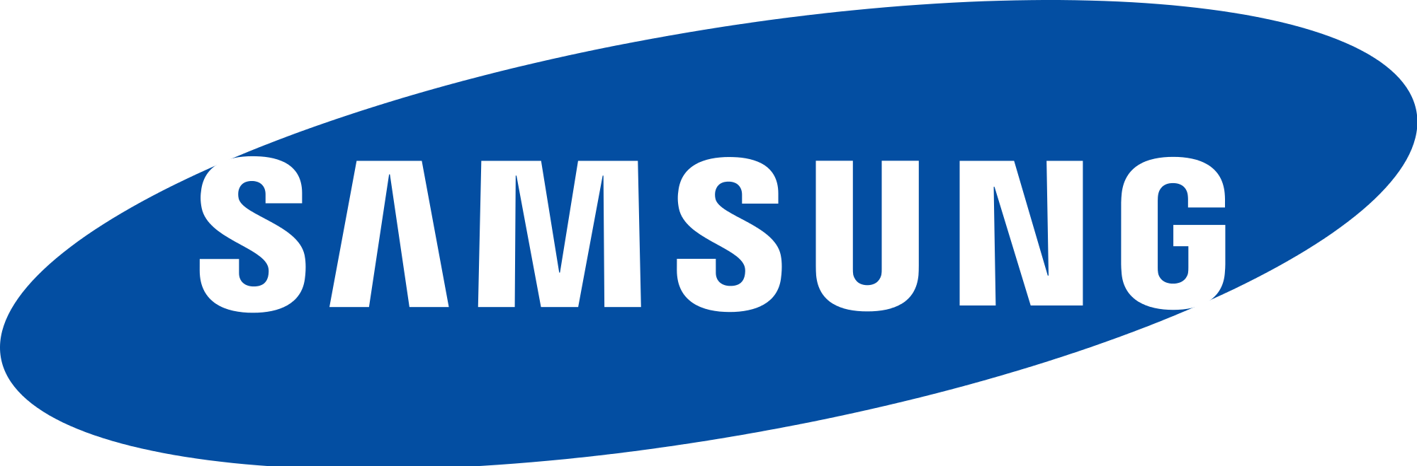 Samsung zwiêksza produkcjê paneli OLED