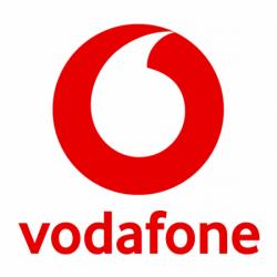 Odblokowanie Simlock na sta³e iPhone 8, 8 Plus sieæ Vodafone Wielka Brytania