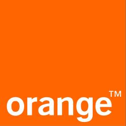 Simlock odblokowanie kodem Motorola z sieci Orange Polska