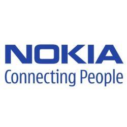 Usuñ simlocka kodem z telefonu Nokia - Dostêpnych telefonów 355