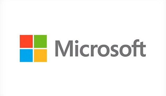 Microsoft pracuje nad nowym systemem mobilnym. Hurra?