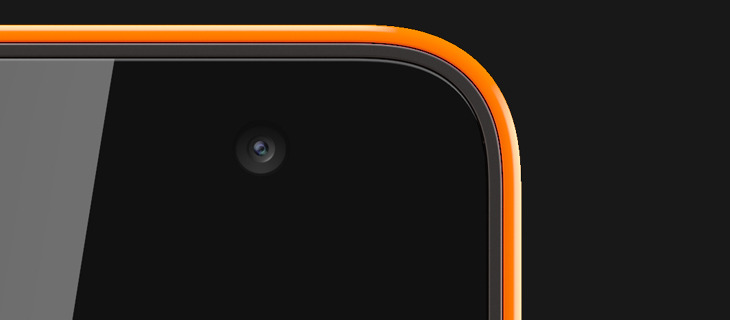 Microsoft zaprezentuje nowy telefon Lumia 11 listopada