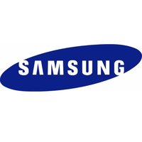Sprawdzenie gwarancji w telefonach Samsung