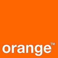 Simlock odblokowanie kodem Sony z sieci Orange Polska