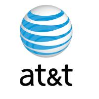 Simlock odblokowanie kodem Sony z sieci AT&T Meksyk