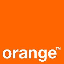 Odblokowanie Simlock na sta³e iPhone sieæ Orange Szwajcaria