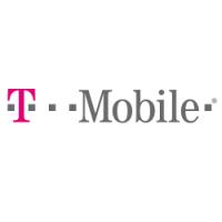 Simlock odblokowanie kodem Microsoft Lumia z sieci T-mobile Wêgry