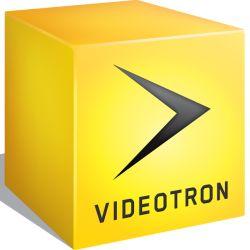 Odblokowanie Simlock na sta³e iPhone sieæ Videotron Kanada