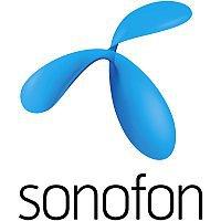 Odblokowanie Simlock na sta³e iPhone sieæ Sonofon Dania