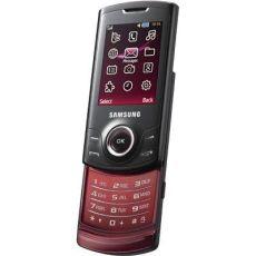 Usuñ simlocka kodem z telefonu Samsung S5200
