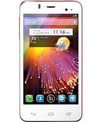 Jak zdjaæ simlocka z Alcatel One Touch Star 6010D za pomoc± kodu