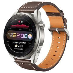 Usuñ simlocka kodem z telefonu Huawei Watch 3 Pro