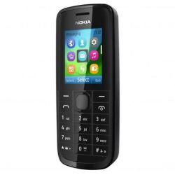 Usuñ simlocka kodem z telefonu Nokia 113