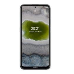 Usuñ simlocka kodem z telefonu Nokia X10