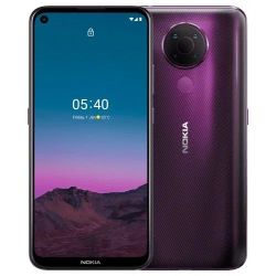 Usuñ simlocka kodem z telefonu Nokia G10