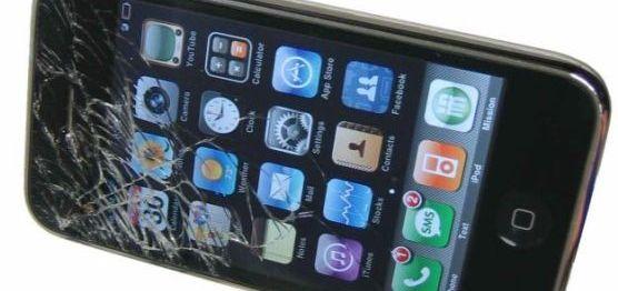 Ubezpieczenie telefonu nowego i u¿ywanego !!!