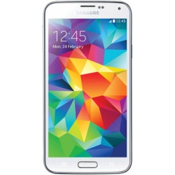 Usuñ simlocka kodem z telefonu Samsung SM-G900H
