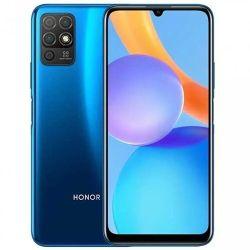 Usuñ simlocka kodem z telefonu Huawei Honor Play5 5G
