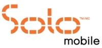 Simlock odblokowanie kodem Nokia LUMIA z sieci Solo Kanada