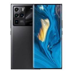 Usuñ simlocka kodem z telefonu ZTE nubia Z30 Pro