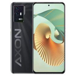 Usuñ simlocka kodem z telefonu ZTE Axon 30 Pro 5G