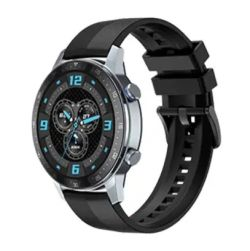 Usuñ simlocka kodem z telefonu ZTE Watch GT