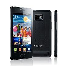 Usuñ simlocka kodem z telefonu Samsung Galaxy Y Pro Duos