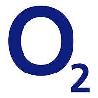 Odblokowanie Simlock na sta³e iPhone sieæ O2 Irlandia