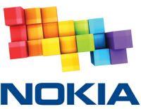 Simlock odblokowanie kodem Nokia LUMIA z sieci Telu Kanada