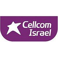 Odblokowanie Simlock na sta³e iPhone sieæ Cellcom Izrael