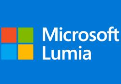 Simlock odblokowanie kodem Microsoft LUMIA z sieci Telu Kanada
