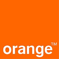 Odblokowanie Simlock na sta³e iPhone 6s 6s plus sieæ Orange Wielka Brytania Czarna Lista