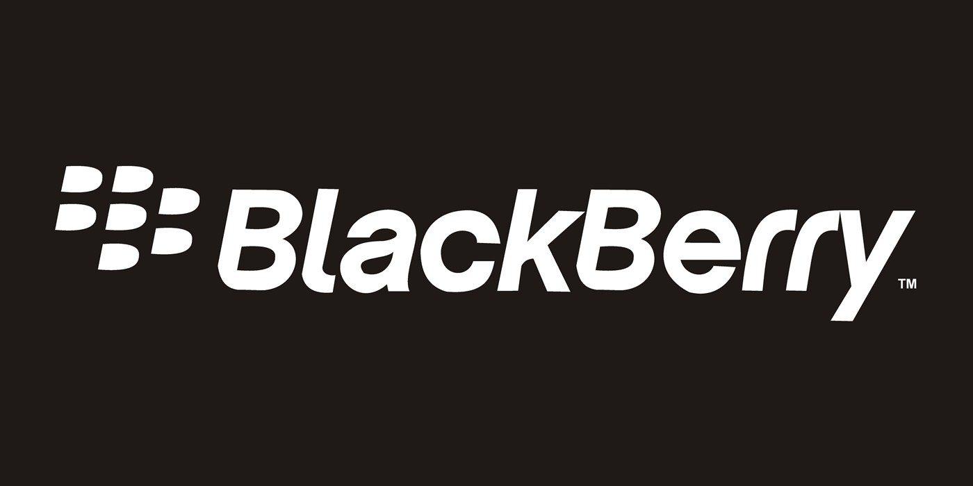 BlackBerry rzekomo pracuje nad dwoma nowymi telefonami