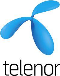 Simlock odblokowanie kodem Nokia Lumia Premium z sieci Telenor Norwegia