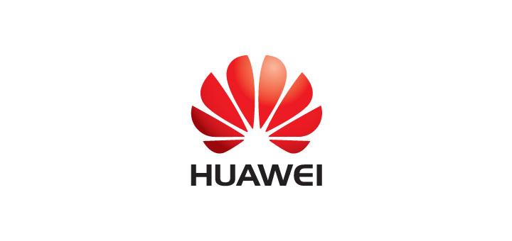 Huawei bêdzie pracowaæ nad bezramkowym telefonem