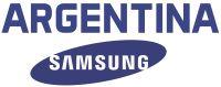 Simlock kodem z telefonów Samsung z Argentyny