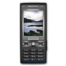 Jak zdj±æ simlocka z telefonu Sony-Ericsson K790i Cybershot