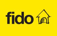 Odblokowanie Simlock na sta³e iPhone sieæ Fido Kanada PREMIUM