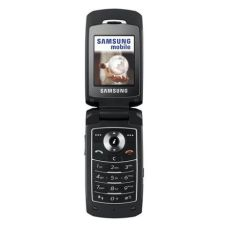 Usuñ simlocka kodem z telefonu Samsung E480