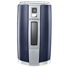 Usuñ simlocka kodem z telefonu Samsung E490