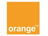 Odblokowanie Simlock na sta³e iPhone sieæ Orange Wielka Brytania