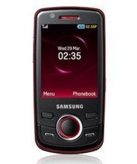 Usuñ simlocka kodem z telefonu Samsung S5500