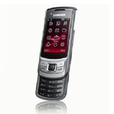 Usuñ simlocka kodem z telefonu Samsung S6700