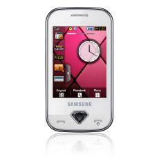 Usuñ simlocka kodem z telefonu Samsung S7070